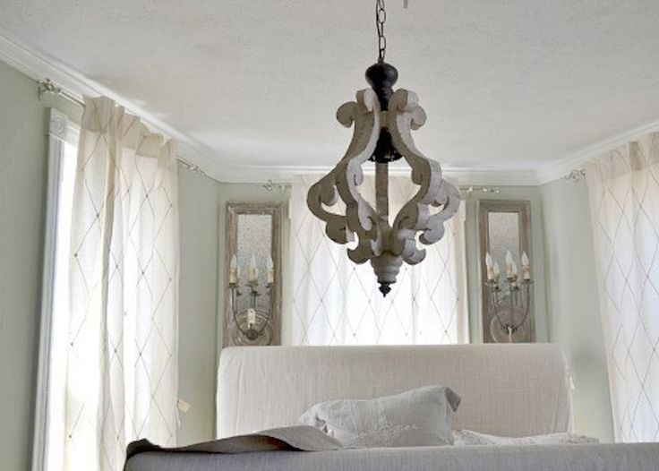 french country lighting fixtures kitchen rustic hutch 13 best images about light on pinterest ...