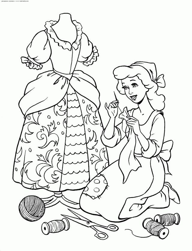 153 best images about coloriages princesses frozen reine