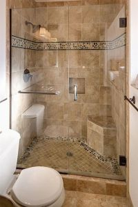 25+ best ideas about Small Shower Stalls on Pinterest ...