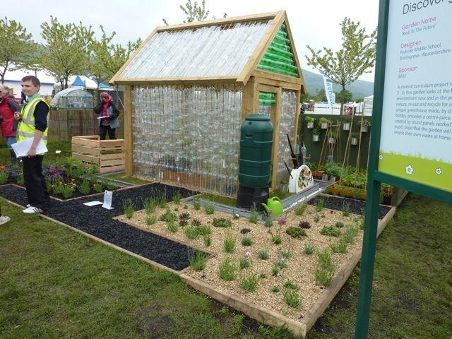 150 Best Images About School DIY School Garden Ideas On Pinterest