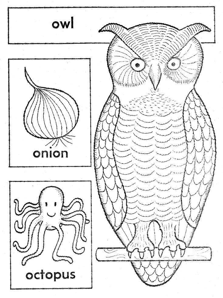 17 Best ideas about Vintage Coloring Books on Pinterest