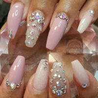 25+ best ideas about Exotic Nails on Pinterest | Exotic ...
