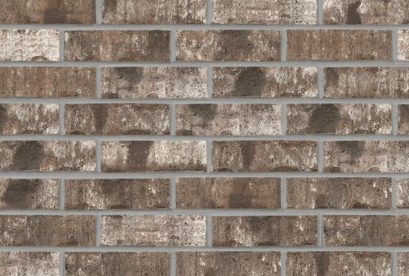 Brick Acme Spanish Bay For Our Home Pinterest Bays
