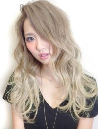 L39Oreal Preference 9A Light Ash Blonde Haircolor Wiki Of ...