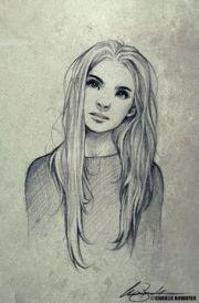 ideas drawings of