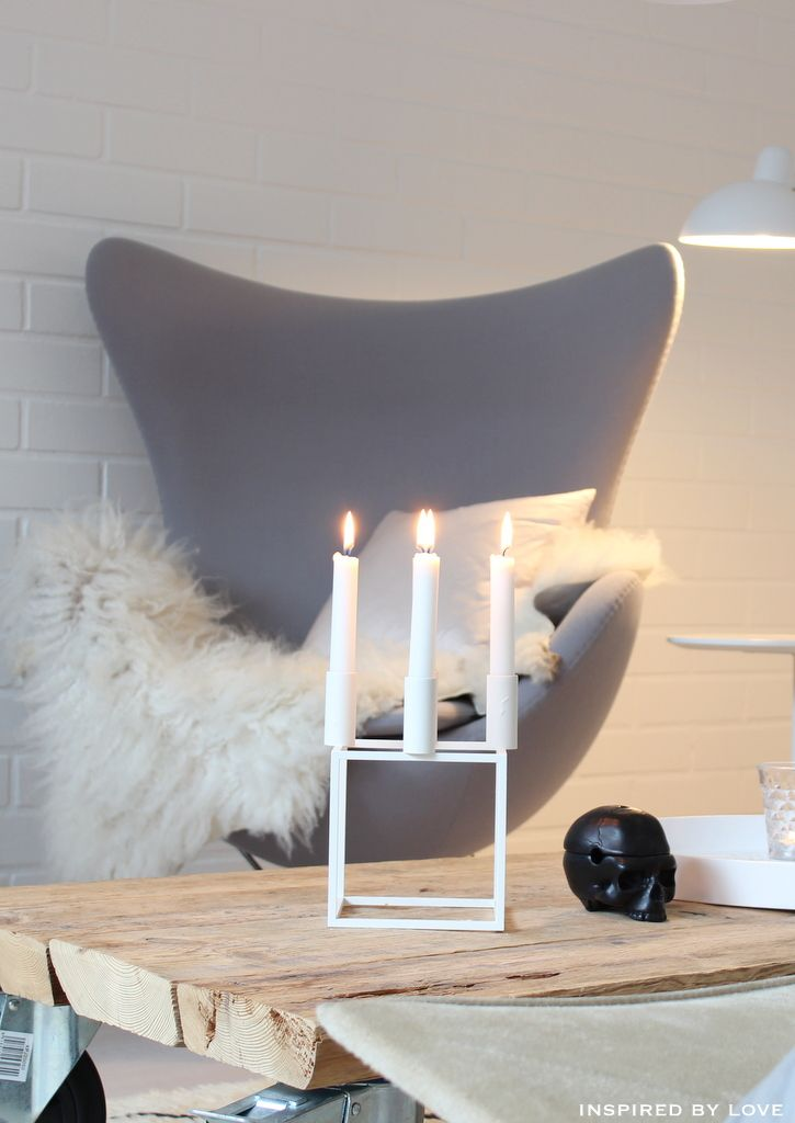 jacobsen egg chair leather dining room high covers 1000+ ideas about on pinterest | arne jacobsen, swan and table lamps