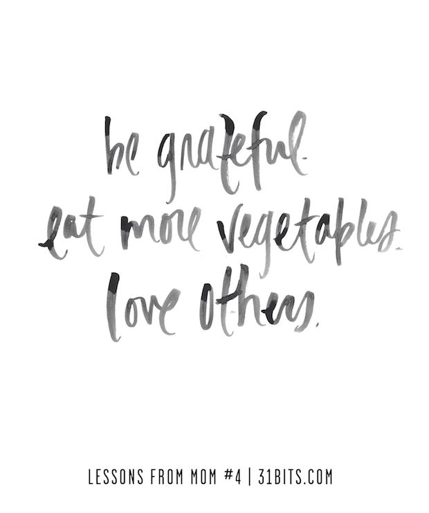 251 best images about Inspiring Quotes on Pinterest