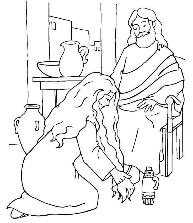 25+ best ideas about Mary magdalene and jesus on Pinterest