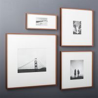 25+ best ideas about White picture frames on Pinterest ...