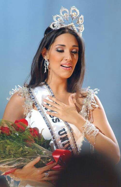 Best 25 Miss universe 2003 ideas on Pinterest Miss