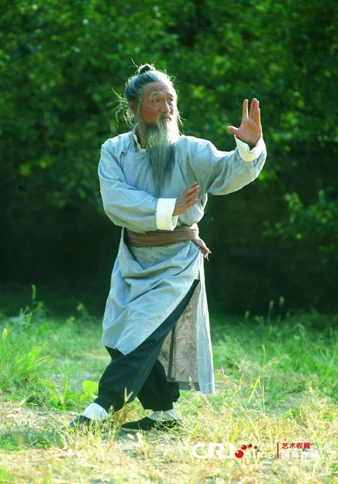 17 Best Images About Baguazhang And Xing Yi Quan On Pinterest Martial Watches And Mortal Kombat 1