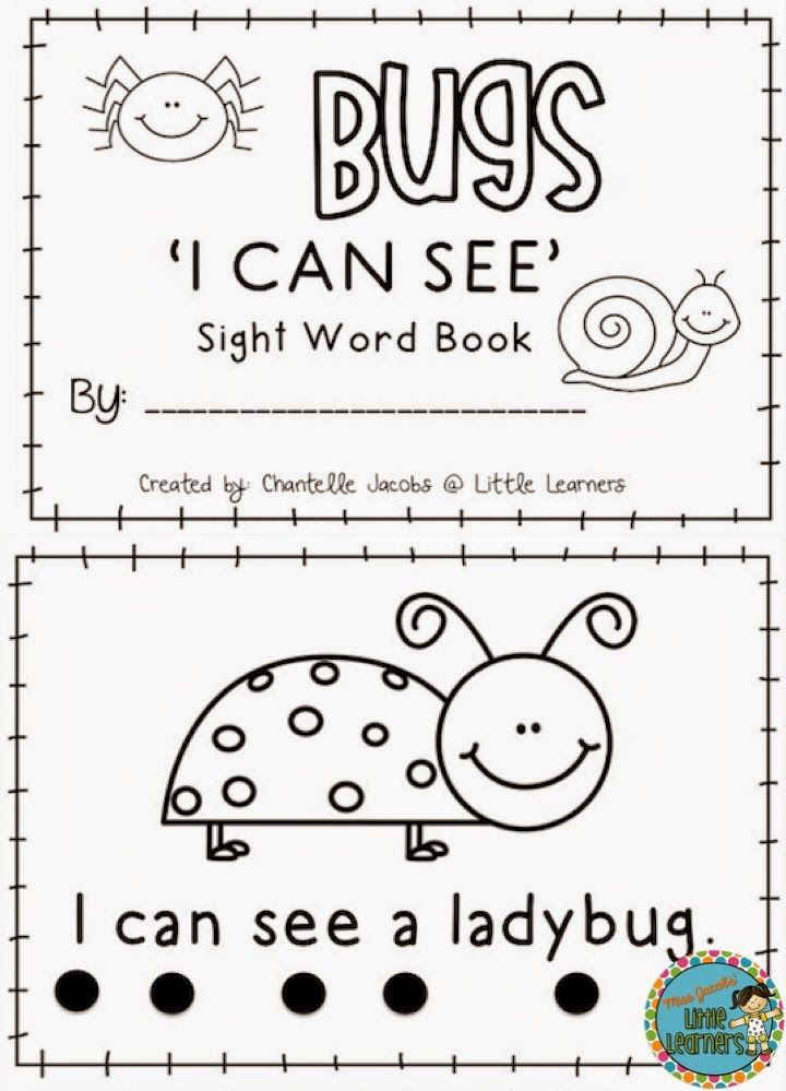 17 Best ideas about Butterfly Classroom Theme on Pinterest