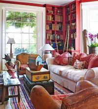 69 best images about living room on Pinterest | Victorian ...