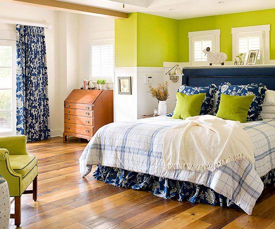 pale green color scheme for bedroom 100 best images about Apple Green Bedrooms on Pinterest