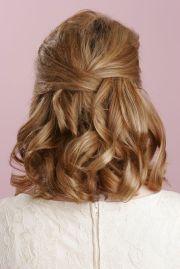 pics > hairstyles