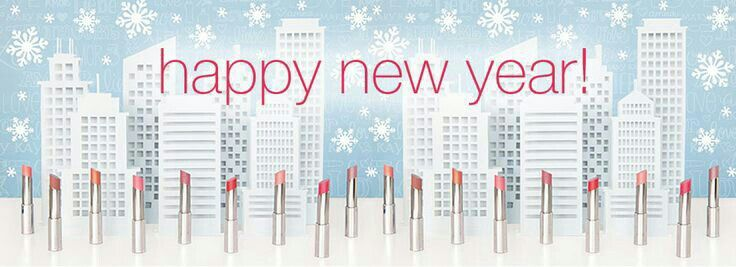 11 best images about HAPPY NEW YEAR MARY KAY on Pinterest
