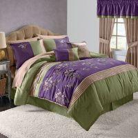 Best 28+ - Brylane Home Comforter Set - brylane home ...