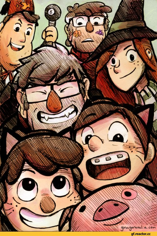 Moving Gravity Falls Wallpapers Stanford Pines Stanley Pines Dipper Pines Mabel Pines