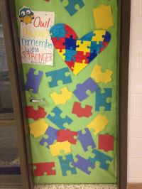 17 Best images about Autism on Pinterest | Student ...