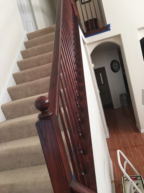 refinishing oak kitchen cabinets kmart chairs 17 best images about gel stains from gf on pinterest ...