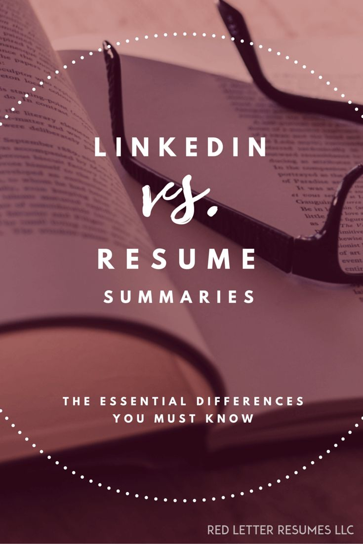 Search Resume Database Ziprecruiter