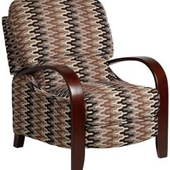 Swivel Chair Nebraska Furniture Mart Grey Accent 17 Best Images About In The Reclining Position On Pinterest | Bed, Recliners And ...