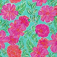 1000+ ideas about Lily Pulitzer Wallpaper on Pinterest ...
