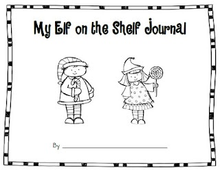 1000+ images about School-Holidays-Christmas-Elf on a