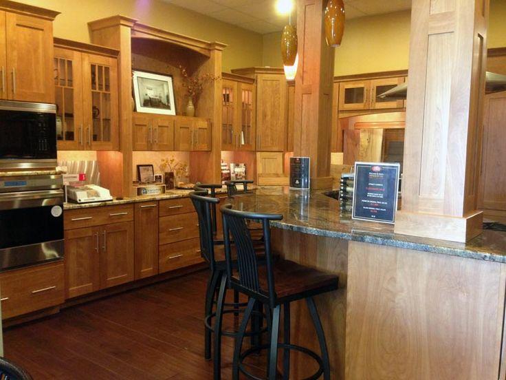 9 best ideas about Denver JM Kitchen Showroom on Pinterest