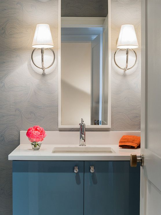 97 best images about Caesarstone Bathrooms on Pinterest