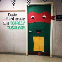1000+ ideas about Superhero Classroom Door on Pinterest ...