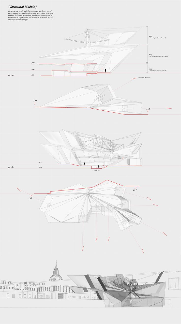100+ ideas to try about architecture_presentations