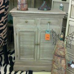 Living Room Storage Units Black Hardwood Furniture At Hobby Lobby | Home Decor