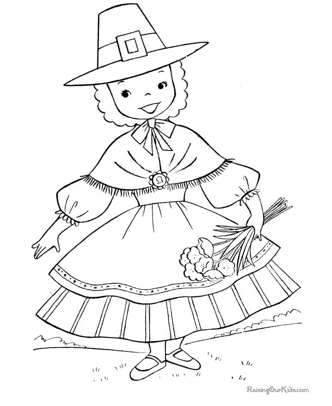 209 best images about Library: coloring sheets on