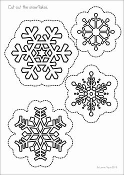 275 Best images about Winter Crafts on Pinterest