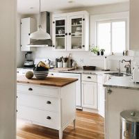 1000+ ideas about English Cottage Kitchens on Pinterest ...