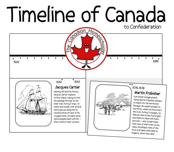 17 Best ideas about Canadian Confederation on Pinterest