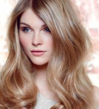 Kevin-Murphy-hair-1 | salon products | Pinterest | Kevin ...