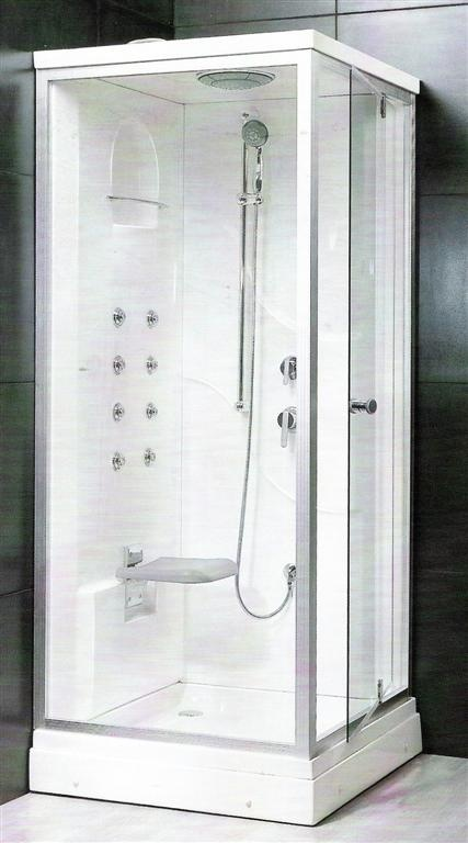 kitchen wall exhaust fan remodeling business 1000+ images about showers on pinterest | faucets, stone ...