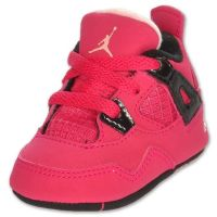 Cute Baby Shoes Jordans | www.imgkid.com - The Image Kid ...