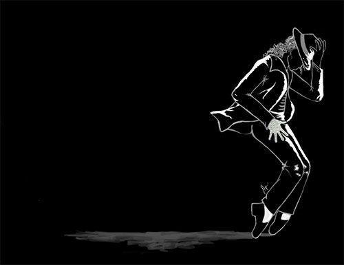 Michael Jackson Wallpapers Moonwalk