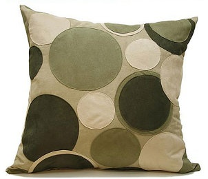 25 Best Ideas About How To Wash Throw Pillows On Pinterest