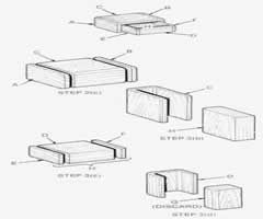 1000+ ideas about Jewelry Box Plans on Pinterest