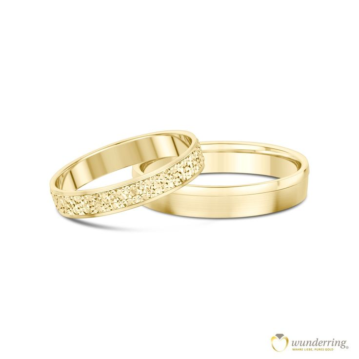 74 best images about Trauringe on Pinterest  Wedding ring