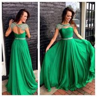 1000+ ideas about Green Formal Dresses on Pinterest ...