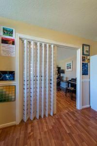 The 25+ best Folding doors ideas on Pinterest | Diy ...