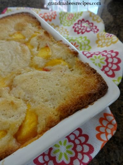 1000 images about a peach nectarine recipes on pinterest