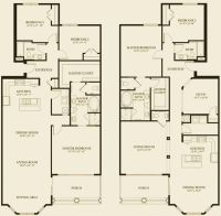 25+ best ideas about Condo Floor Plans on Pinterest | Sims ...