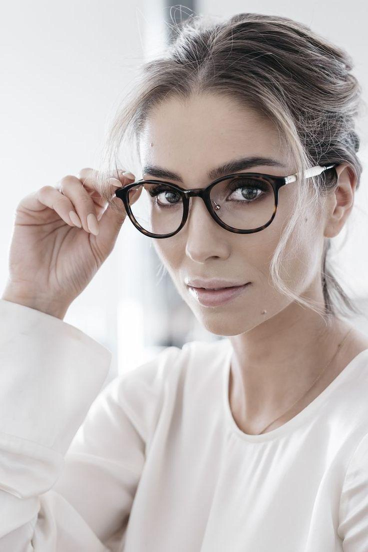 Best 20 Womens Glasses Ideas On Pinterest Womens