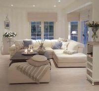 25+ best ideas about Beige couch on Pinterest | Beige sofa ...